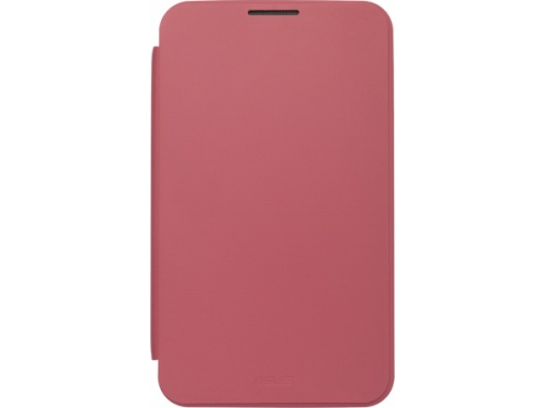 ����� ��� �������� ASUS Persona Cover ��� ASUS FE170/ME170, ������� �������, ��� 5