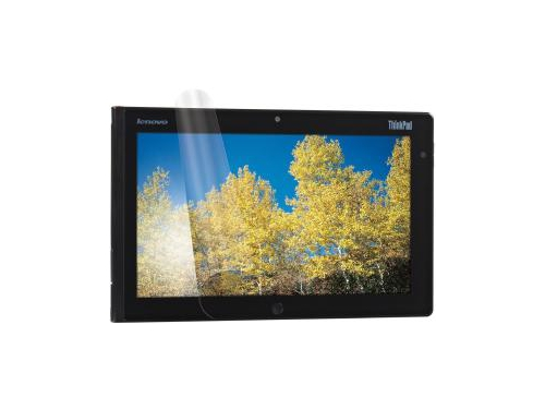 �������� ������ ��� �������� LuxCase ��� Lenovo Thinkpad Tablet 2 Anti-Glare, ��� 1