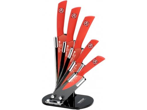 Ножи (набор) VITESSE VS-1756, вид 1