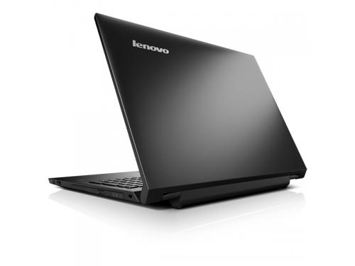 Ноутбук Lenovo IdeaPad B5130G 80LK00JYRK, вид 2