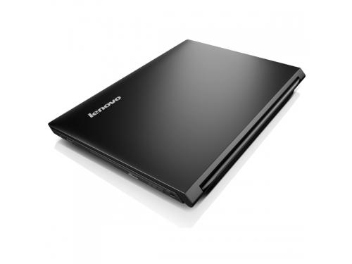 Ноутбук Lenovo IdeaPad B5130G 80LK00JYRK, вид 4