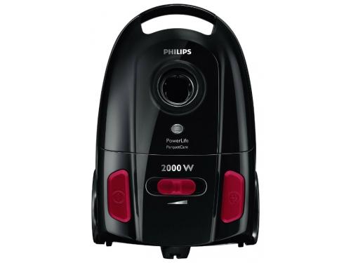 ������� Philips FC 8454/01, ��� 1