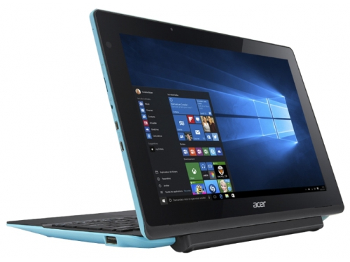 Планшет Acer Aspire Switch 10 E z8300 64Gb , вид 3