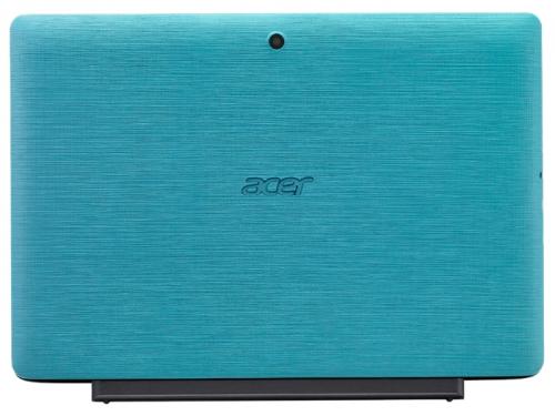 Планшет Acer Aspire Switch 10 E z8300 64Gb , вид 5