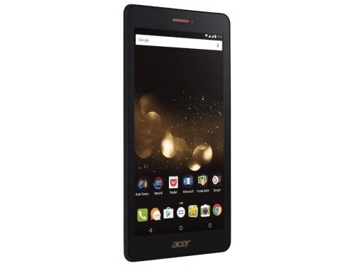 Планшет Acer Iconia Talk S A1-734 16Gb, черный, вид 1