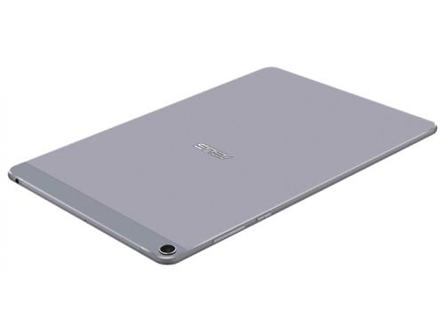 Планшет Asus ZenPad 10 Z500KL 32Gb,  серый, вид 4