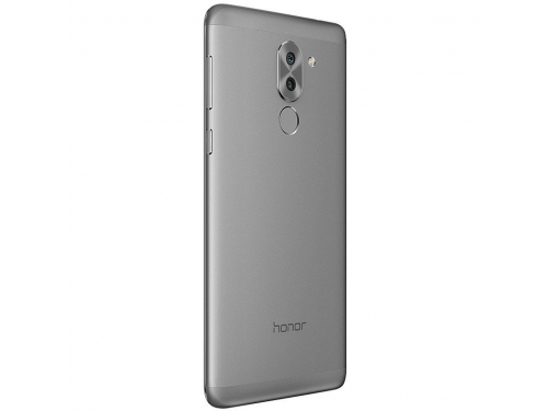 Смартфон Huawei Honor 6X 32Gb, серый, вид 3