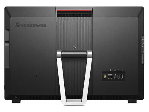 �������� Lenovo S20-00, F0AY000ERK, ������ , ��� 3