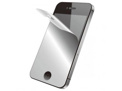 Защитная пленка для смартфона LuxCase 51678 для Huawei Nova, Суперпрозрачная, вид 1