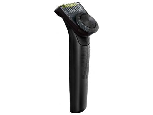 Машинка для стрижки Philips QP6510/20 OneBlade Pro, (для бороды), вид 4