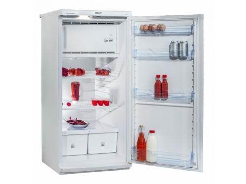 Холодильник Pozis Свияга-404-1С, белый, вид 2