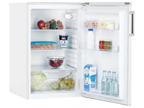 Холодильник Candy CCTLS542WHRU, белый, вид 2