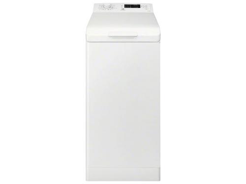 Стиральная машина Electrolux EWT0862IDW, вид 1