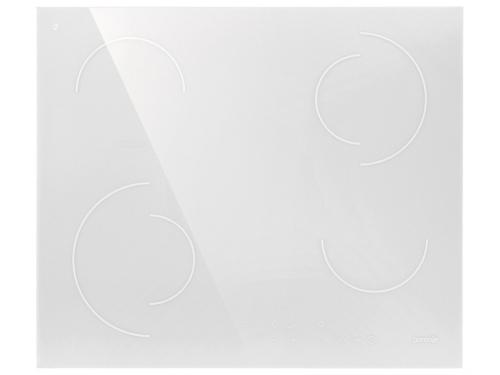 Варочная поверхность Gorenje Simpliciti2 ECT6SY2W, вид 1