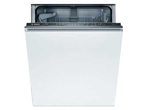 Посудомоечная машина Bosch ActiveWater SMV50E10RU, вид 1