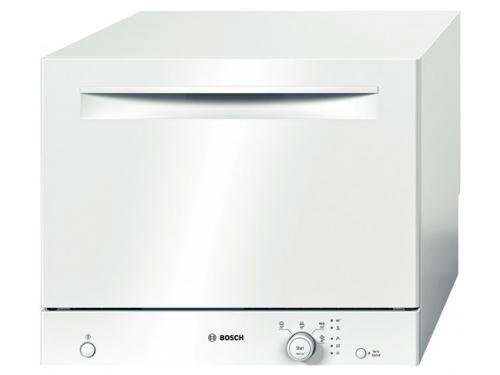 Посудомоечная машина Bosch ActiveWater Smart SKS41E11RU, вид 1