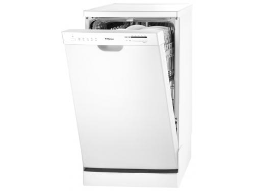Посудомоечная машина Hansa ZWM4577WH, вид 1