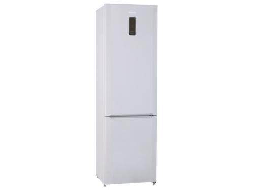 Холодильник Beko CMV 529221 W, вид 1