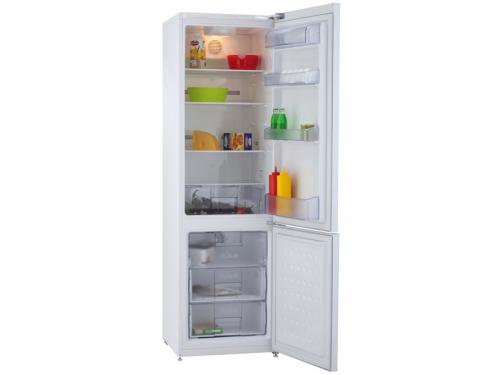 Холодильник Beko CMV 529221 W, вид 2