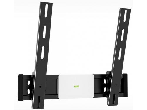 Кронштейн Holder LCD-T4612-B Black, вид 1