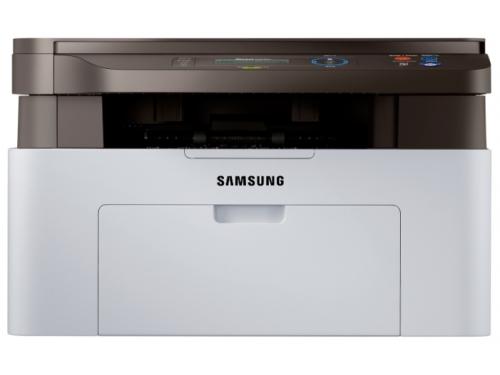 МФУ Samsung M2070W, вид 1