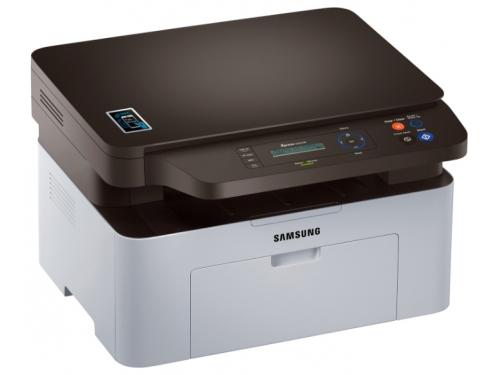 МФУ Samsung M2070W, вид 5