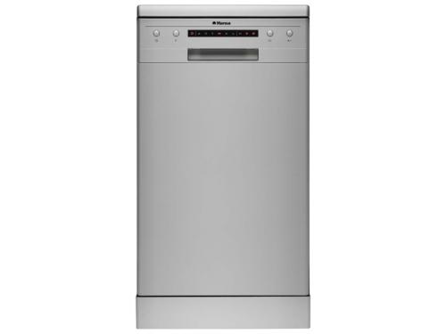 Посудомоечная машина Посудомоечная машина Hansa ZWM 476 SEH, вид 1