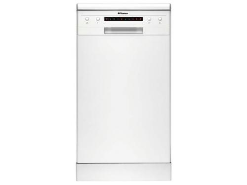 Посудомоечная машина Посудомоечная машина Hansa ZWM446WEH, вид 1