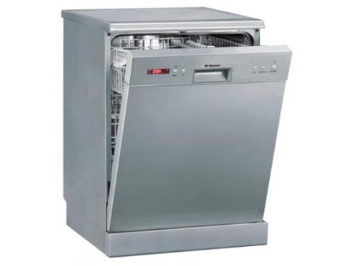 Посудомоечная машина Посудомоечная машина Hansa ZWM646IEH, вид 1