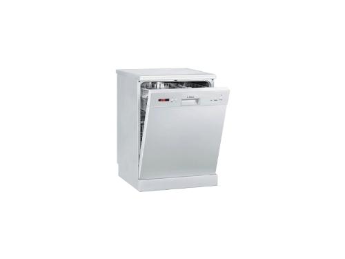 Посудомоечная машина Посудомоечная машина Hansa ZWM646WEH, вид 1