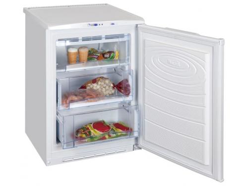 Холодильник Холодильник Nord ДМ 156 010 (A+) белый, вид 1