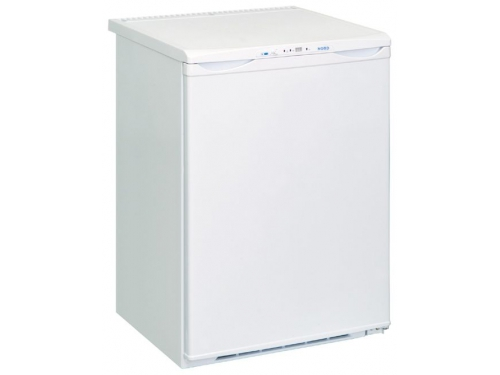 Холодильник Холодильник Nord ДМ 156 010 (A+) белый, вид 2