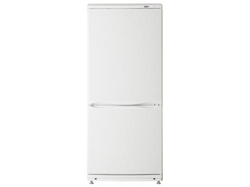 Холодильник Атлант ХМ 4008-022 White, вид 1
