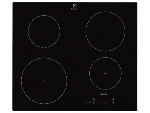Варочная поверхность Electrolux EHH96240IK, вид 1