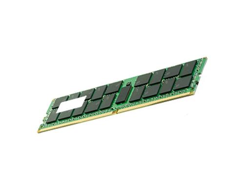 ������ ������ AMD DDR4 8192Mb 2133MHz DIMM (R748G2133U2S), ��� 1