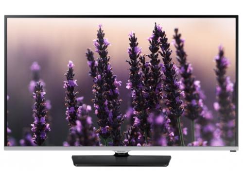 телевизор Samsung UE22H5000AK, вид 1