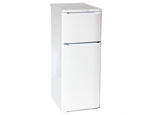 Холодильник Бирюса 122, белый, вид 1