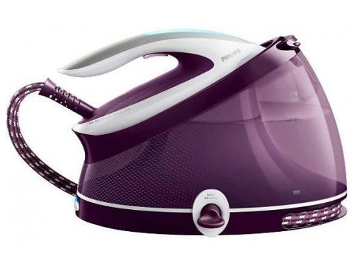 Утюг Утюг Philips GC9315/30 Фиолетовый, вид 1