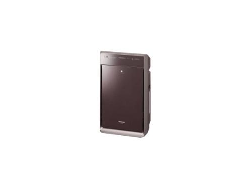 Очиститель воздуха Panasonic F-VXK70R-T, коричневый, вид 2