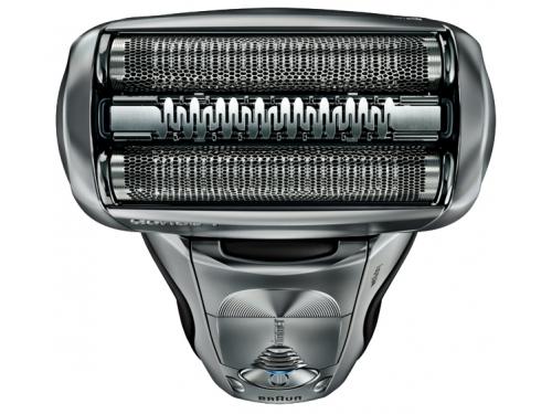 Электробритва Braun Series 7 7893s Wet&Dry, вид 1