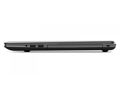 Ноутбук Lenovo IdeaPad 300 15IBR , вид 3