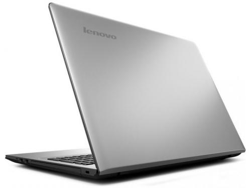 Ноутбук Lenovo IdeaPad 300 15IBR , вид 4