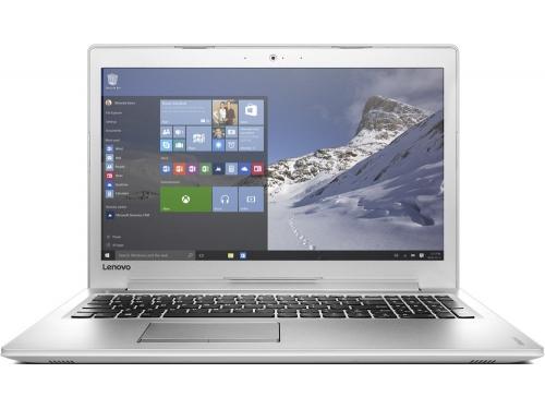Ноутбук Lenovo 510-15IKB , вид 2
