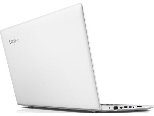 Ноутбук Lenovo 510-15IKB , вид 3