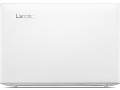 Ноутбук Lenovo 510-15IKB , вид 4