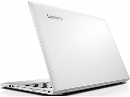 Ноутбук Lenovo 510-15IKB , вид 5