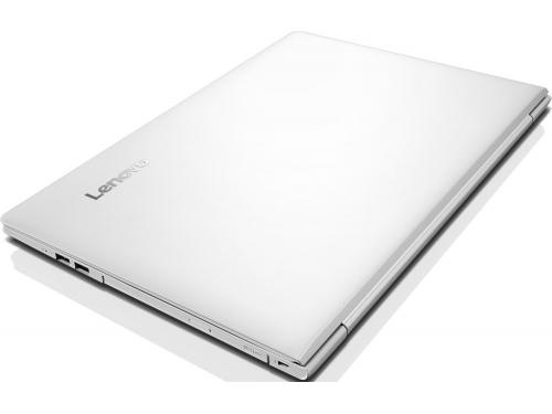Ноутбук Lenovo 510-15IKB , вид 6