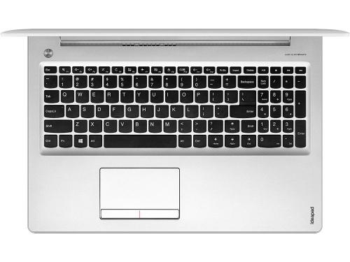 Ноутбук Lenovo 510-15IKB , вид 7