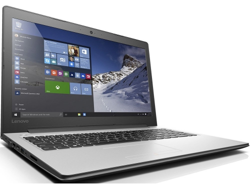 Ноутбук Lenovo 310-15ISK , вид 1