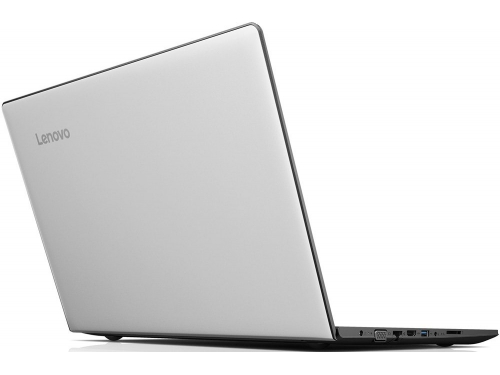 Ноутбук Lenovo 310-15ISK , вид 4